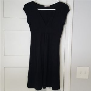 3/$10 Forever 21 • Sexy Little Black Dress